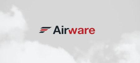 airware symbol