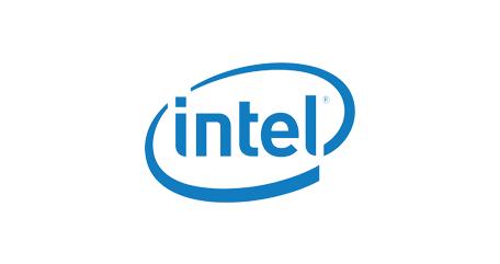 intel-logo-large